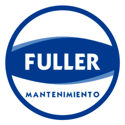 Logo-Fuller-Mantenimiento-2-Sap-Business-One-Consensus