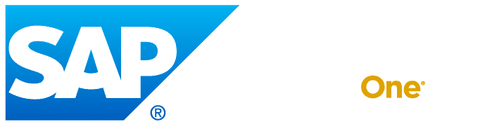 SAP SAP Business One Cloud