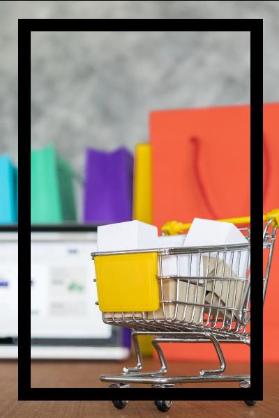 Puntos de Ventas SAP Customer Checkout
