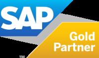 Consensus Sab Gold Partner