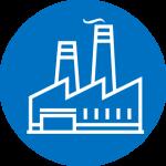 Img-fabricantes
