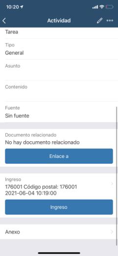 IMG-Imagen-mobile3